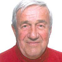 Wagener-Jean-Pierre