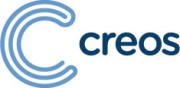 http://www.creos-net.lu/
