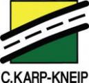 http://www.karpkneip.lu/