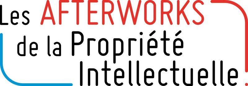Les afterworks de la propri t intellectuelle for Chambre de commerce kirchberg
